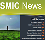 smic news june 2016
