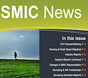 smic news march 2016