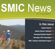 smic news may 2017
